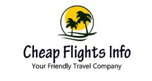 Cheap Flights Info