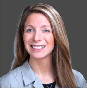 Katherine Conner, M.D.Photo 1