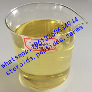 Clomifene citrate oral oil supply 25mg steroid/anabolic supply whatsapp:+8613260634944