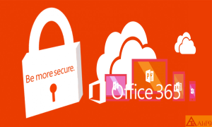 office 365 | It Solutions Provider |AltF9