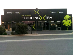 Flooring Store in Mount Barker