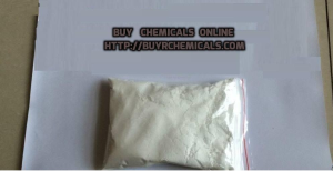 Buy actavis online ........ http://buyrchemicals.com/product-category/syrup/