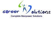 Career Solutions - Professional Resume Writing Services in rajasthan