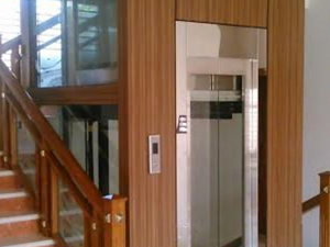 Hydraulic Lift manufacturers