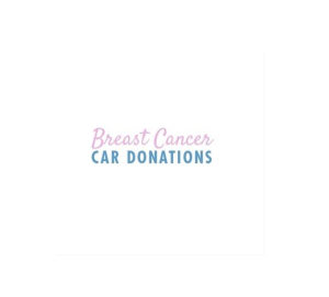 Breast Cancer Car Donations Cleveland, OH