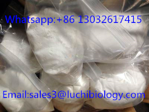 high purity white crystal 4-BEC research by lab