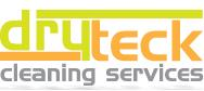 DryTech Is Offering Cleaning Services At Affordable Prices in Sydney, With 100% Guarantee