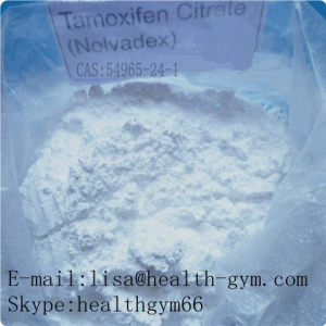 Tamoxifen Citrate (Nolvadex) lisa(at)health-gym(dot)com
