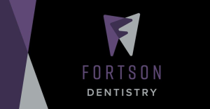 Fortson Dentistry - Lathrup Village NorthPhoto 2