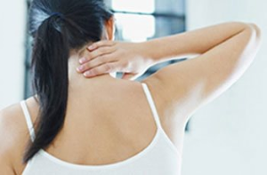 NECK PAIN CHIROPRACTOR IN ADELAIDE