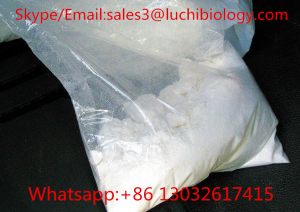 selling hot research chemicals  mab-chminaca mab-chminaca mab-chminaca mab-chminaca  in stock