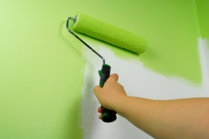 Painters and Decorators Services Ealing