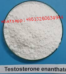 Best steroids powder Tibolone supply whatsapp;+8613260634944