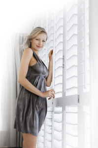Blinds Cleaning Sydney