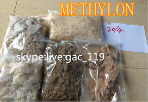 MDMA crystal and Methylone (bk-MDMA), 4MEC crystal for Sale sale
