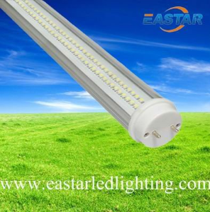 Brand High Quality 1200mm T8 18w led tube