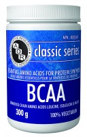 AOR BCAA: Your Muscles and Body Will Be Thankful to You