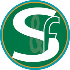 S & F Consulting Firm Limited3