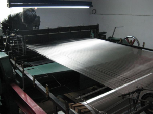 stainless steel wire mesh/cloth