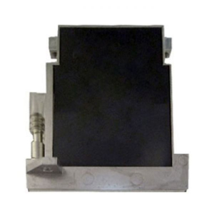 Konica KM512 LH 42PL UV Printhead (ARIZAPRINT)