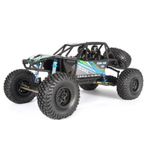 Axial RR10 Bomber Rock Racer Kit