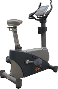GTC 600 Commercial Gym Upright Bike – £2199.95