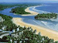 3N/4D Goa Tour Package With Joy Travels @ Rs.14,500