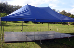 Ace Party Hire & Supplies