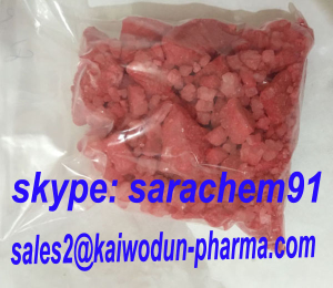 methylone replacement bk-mdma analogue bk-ebdp crystals meth crystals