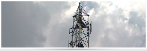 Telecom Tower Suppliers
