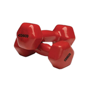 Accessories, Yoga Mats Brick Aerobic Steps Dumbbell Wrist Weights Plates