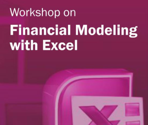 Financial Modeling training in chennai