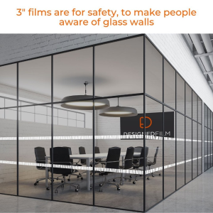 Privacy Fabric Films Collection