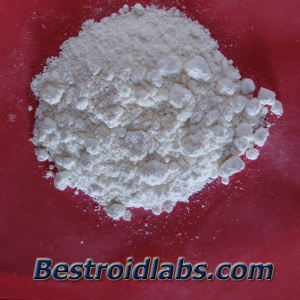 Hexadrone Prohormone Powder coco@pharmade.com