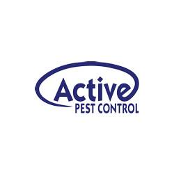 Pest Control Services in Newnan, GA