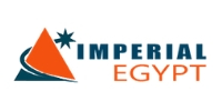 Imperial Egypt