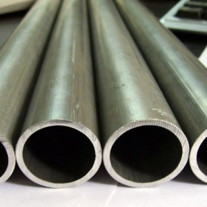Incoloy Alloy 800/800HT/825 Tubes