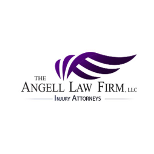 Hire A Personal Injury Lawyer For Accidents By Car