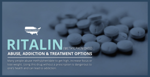 Buy Ritalin Online 10 mg (Novartis) Online without Rx Worldwide Delivery