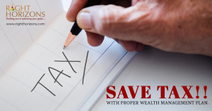 Tax Advisory Services in Bangalore