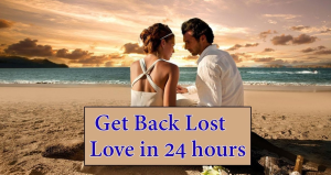 NEW YORK CITY@POWERFUL LOST LOVE SPELLS TO BRING BACK LOST LOVE. +27784002267