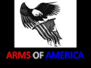Arms of America, LLCPhoto 0