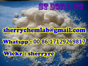 Hex-en hexen white crystal powder