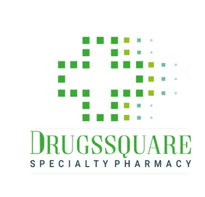 Drugssquare