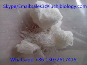 high purtiy Testosterone Phenylp   Testosterone Phenylp Testosterone Phenylp in stock