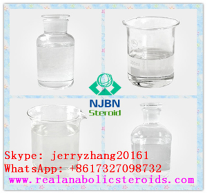 Methyl Eugenol CAS 93-15-2   (jerryzhang001@chembj.com)