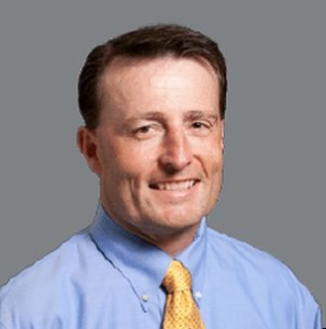 Kenneth Myers, M.D.Photo 1