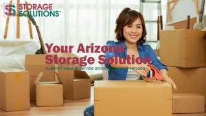 Absolute Low Cost StoragePhoto 2