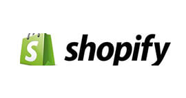 Shopify Product Upload Services