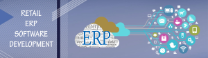 Retail ERP Software Development Company | Retail ERP Software Development Company USA